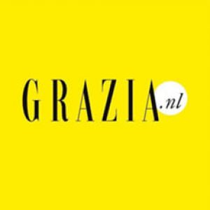 Best European Fashion Blogs 2018 @grazia.nl