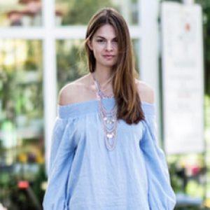 Best European Fashion Blogs 2018 @whaelse.com