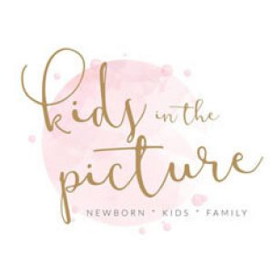 kidsinthepicture
