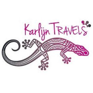 Meest invloedrijke reisblogs 2019 karlijntravels.com