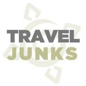 Meest invloedrijke reisblogs 2019 traveljunks.nl