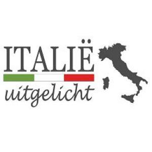 Meest invloedrijke reisblogs 2019 italieuitgelicht.nl