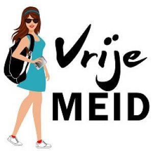 Meest invloedrijke reisblogs 2019 vrijemeid.nl