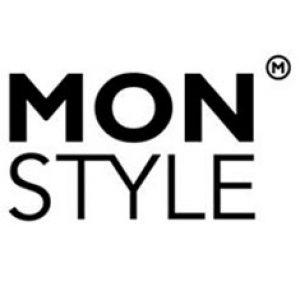 Beste Lifestyle Blogs Awards 2019 @monstyle.nl