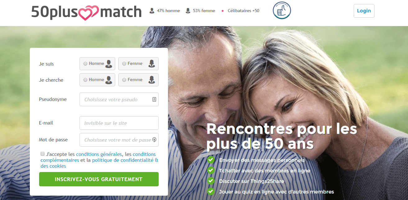 Finlandeză on-line dating site-uri, sau cum să se căsătorească cu Finn