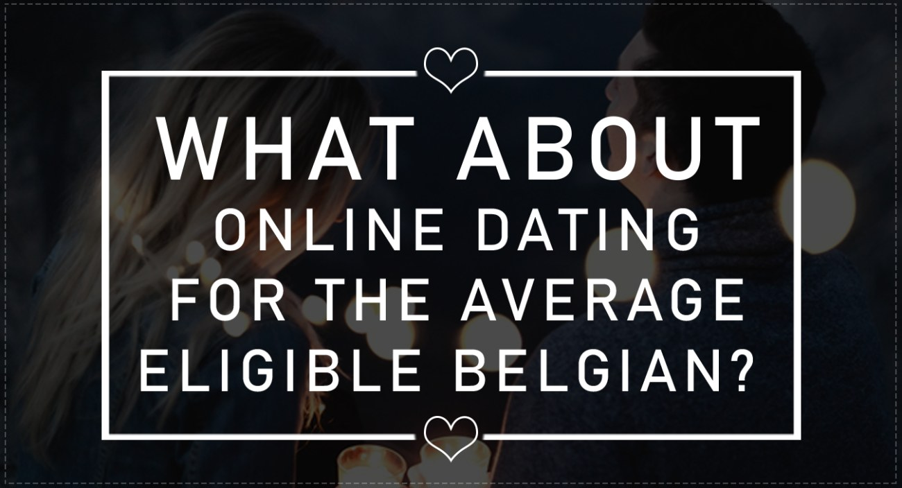 eligible Belgian