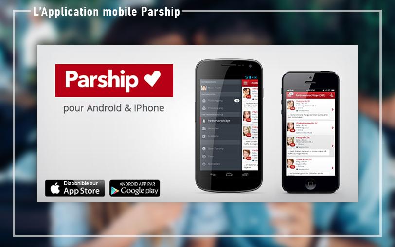 Parship Membership Costs