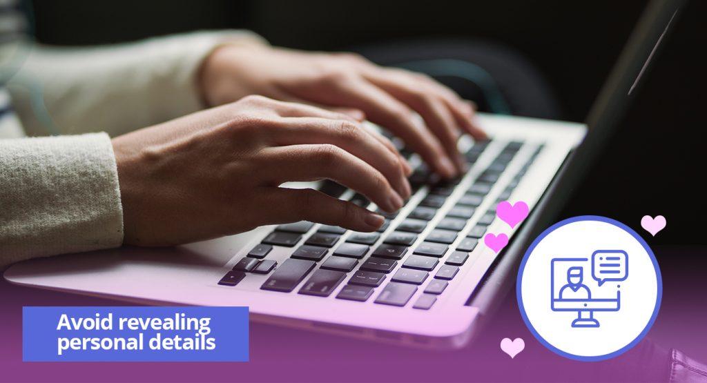 Safely Date Online