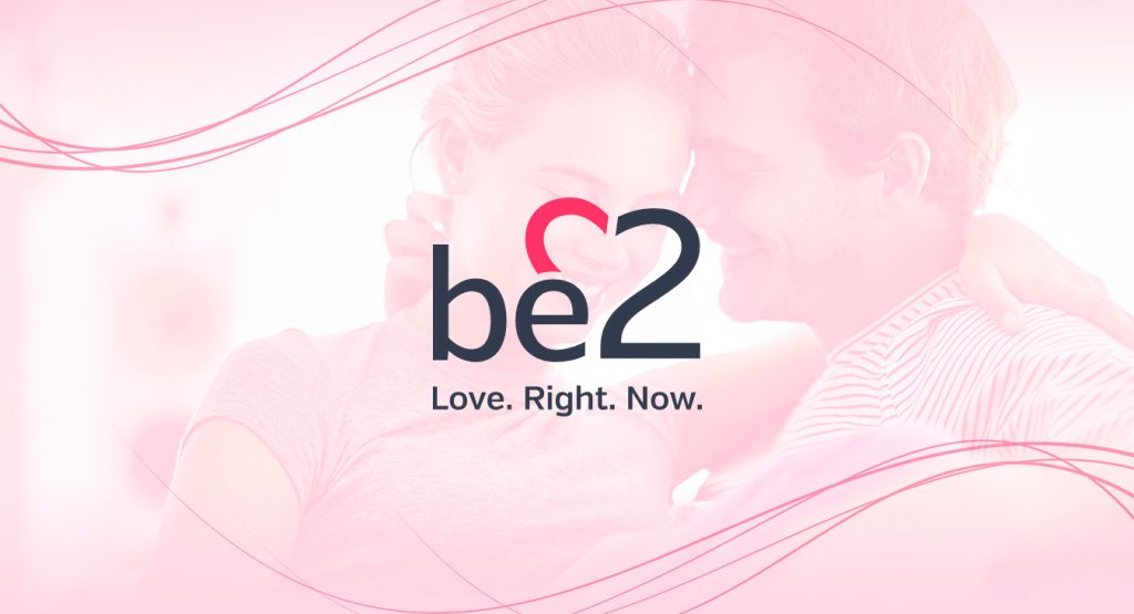 Who is Be2 for