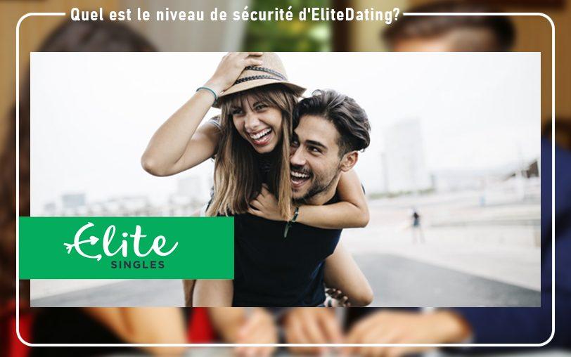 EliteDating Singles